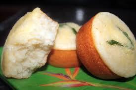 cara membuat kue apem bakar bunda ulfa resep kue apem bolong bolong berpori dan lembut