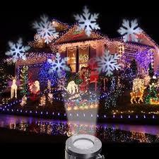 christmas spotlights christmas projector lights l 1 pattern laser