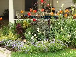 great diy decorating tips for your porch and patio create a garden