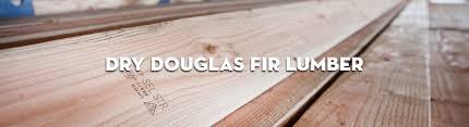 dry douglas fir lumber building supplies windows doors hayward