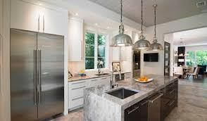 Best Cabinetry Professionals In Orlando FL Houzz - Kitchen cabinets orlando fl