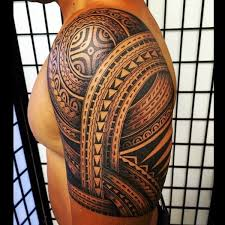 670 best tattoo images on pinterest viking tattoos tribal
