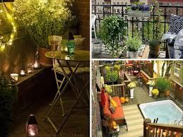 Garden Ideas For A Small Garden 30 Inspiring Small Balcony Garden Ideas Amazing Diy Interior