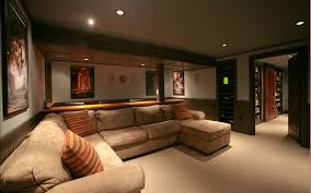 home theater design orlando fl top collection of acoustic for home theater wallpapers acoustic