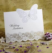 wedding invitations ireland wedding invites butlers wedding accessories shop dungarvan co