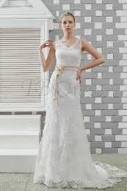 amazing vintage wedding dresses tbdress vintage wedding themes