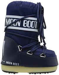s moon boots size 11 amazon com moon boot junior winter fashion boots boots