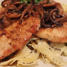 marsala cuisine veal marsala emerils com