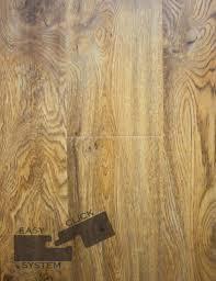 Laminate Flooring Rustic Embossed Laminate Flooring Tcs The Carpet Specialists