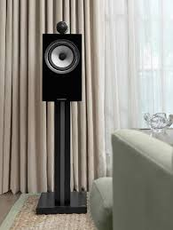 How To Mount Bookshelf Speakers Audiophile Bookshelf Speakers Paragon Sight U0026 Sound