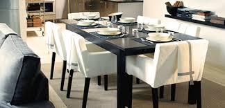 chaises salle manger ikea ikea chaise salle ã manger intérieur intérieur minimaliste