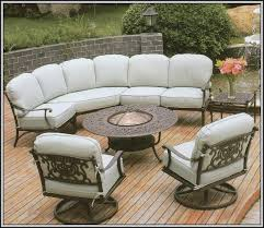 fortunoff outdoor furniture covers furniture home furniture