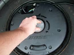 nissan altima jack location spare tire pressure psi have you checked it lately nissan