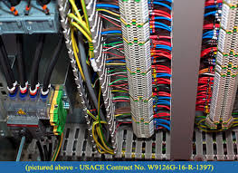 238210 electrical contractors and wiring