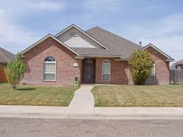 Amarillo Zip Code Map by 1504 Allison Ln For Rent Amarillo Tx Trulia