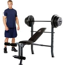 marcy ab bench weight benches workout benches weight sets academy