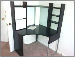 Office Desk Office Max Office Desk Office Max Corner Desk Furniture Officemax With