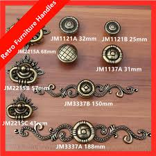 Kitchen Cabinet Backplates by Bronze Cabinet Backplates Promotion Shop For Promotional Bronze