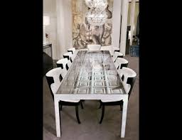 10 best italian dining images on pinterest dining room tables
