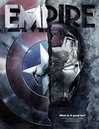 captain america new hd wallpaper new revealing captain america civil war photos leak geek com
