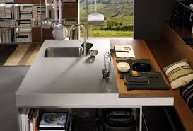kitchen island u0026 carts delightful stainless steel kitchen faucet