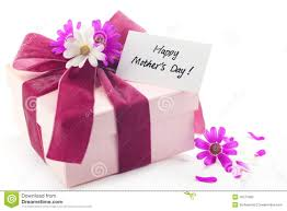 gift for s day gift for s day stock photo image 18777690