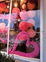 Christmas Decorations Shop Newcastle by 948 Best Window Display Ideas Images On Pinterest Windows