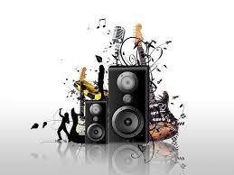 cool music wallpapers 52dazhew gallery