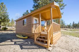 cabin house lake hemet lodging glamping cabins rentals and vacation homes