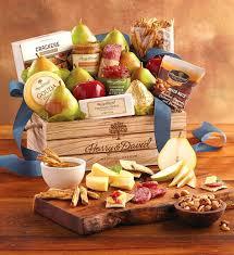 sending fruit sending fruit baskets grand signature gift basket send fruit