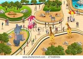 zoo stock images royalty free images u0026 vectors shutterstock