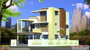 Home Design In Tamilnadu Style Indian House Plans For Small Plots
