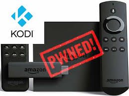black friday 2017 amazon fire stick new hack amazon firestick fire tv install kodi fast and easy