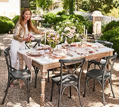 Pottery Barn Kids Barton Creek Home Decor U0026 Furniture Store Austin Tx Arboretum At Great
