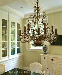 how high to hang curtains 9 foot ceiling window treatments for difficult windows what you must never do