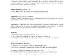 rn resume exles 2 entry level resume sle registered exles template