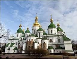 russische architektur byzantinische stil architektur in russland