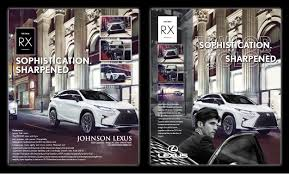 johnson lexus of durham phone number massappealgraphics com projects 3 columns