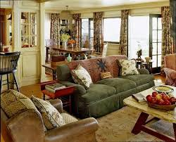 47 best green sofas images on pinterest green sofa casual