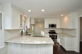Raleigh Kitchen Design Phoenix Stone Solutions