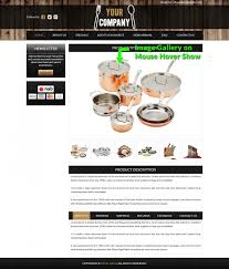 Home Design Software Ebay by Ebay Listing Template Design In Master Chef Theme Low Price Ebay