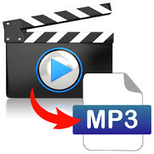 mp3 convertor apk free to mp3 converter apk for windows 8 android