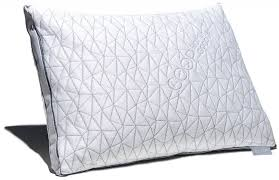 pottery barn linen sheets review best mattress reviews l your resource for everything sleep