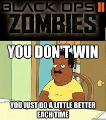 Funny Zombie Memes - pin by paige cleveland on xbox memes pinterest gaming video