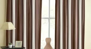 Light Blocking Curtains Target Enjoyable Bathroom Roman Shades Tags Roman Curtains Next Green