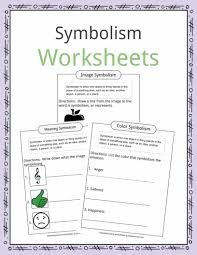 word search puzzle worksheets u0026 resources for kids