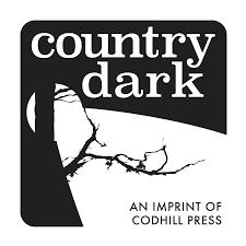 submit submit u2014 country dark