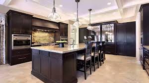 Kitchen Ceiling Lights Ideas Adorable Glass Pendant L And Excellent Recessed Lighting For