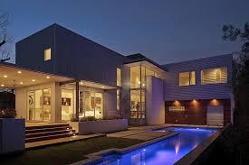 Home Design Houston Photo Of Fine Houston Texas Skyline Home - Home design houston