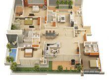 dreamhouse designer 3d dream house designer best 25 3d house plans ideas on pinterest
